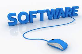 پروپوزال برنامهنویسی - تبدیل ایدهها به برنامههای کامپیوتری